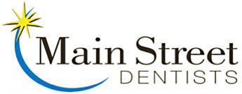 Main Street Dentists
